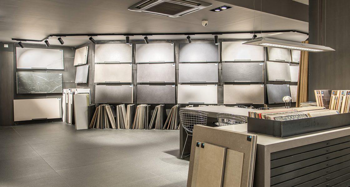 Ofertas especiales en materiales de decoración en Barcelona
