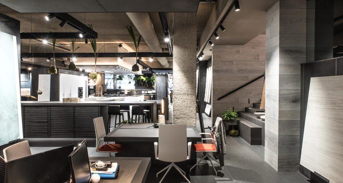 Especialistas en Iluminación exterior e interior en Barcelona