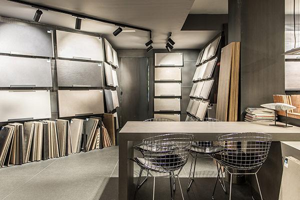 Materials de disseny a preus molt econòmics a Barcelona