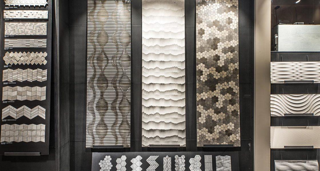 Taller de corte piedra y porcelánicos profesional Barcelona