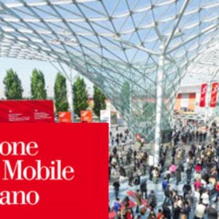 Feria de Milan 2016