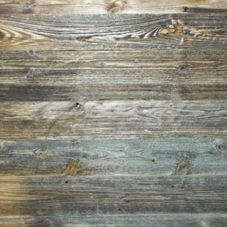 Nuevos pavimentos vinílicos.  Sorprendentes maderas y laminados.
