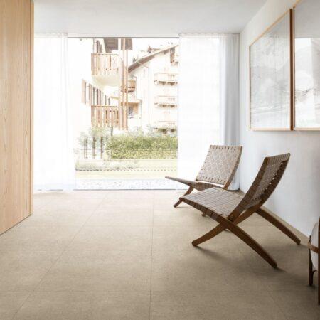 """La colección de cerámicas del estudio de arquitectura Matteo Thun & Partners recibe el prestigioso premio """"Green Good Design Award 2021"""""""