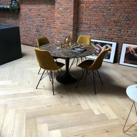 Colección de tarimas de interior y exterior para tus proyectos en Barcelona