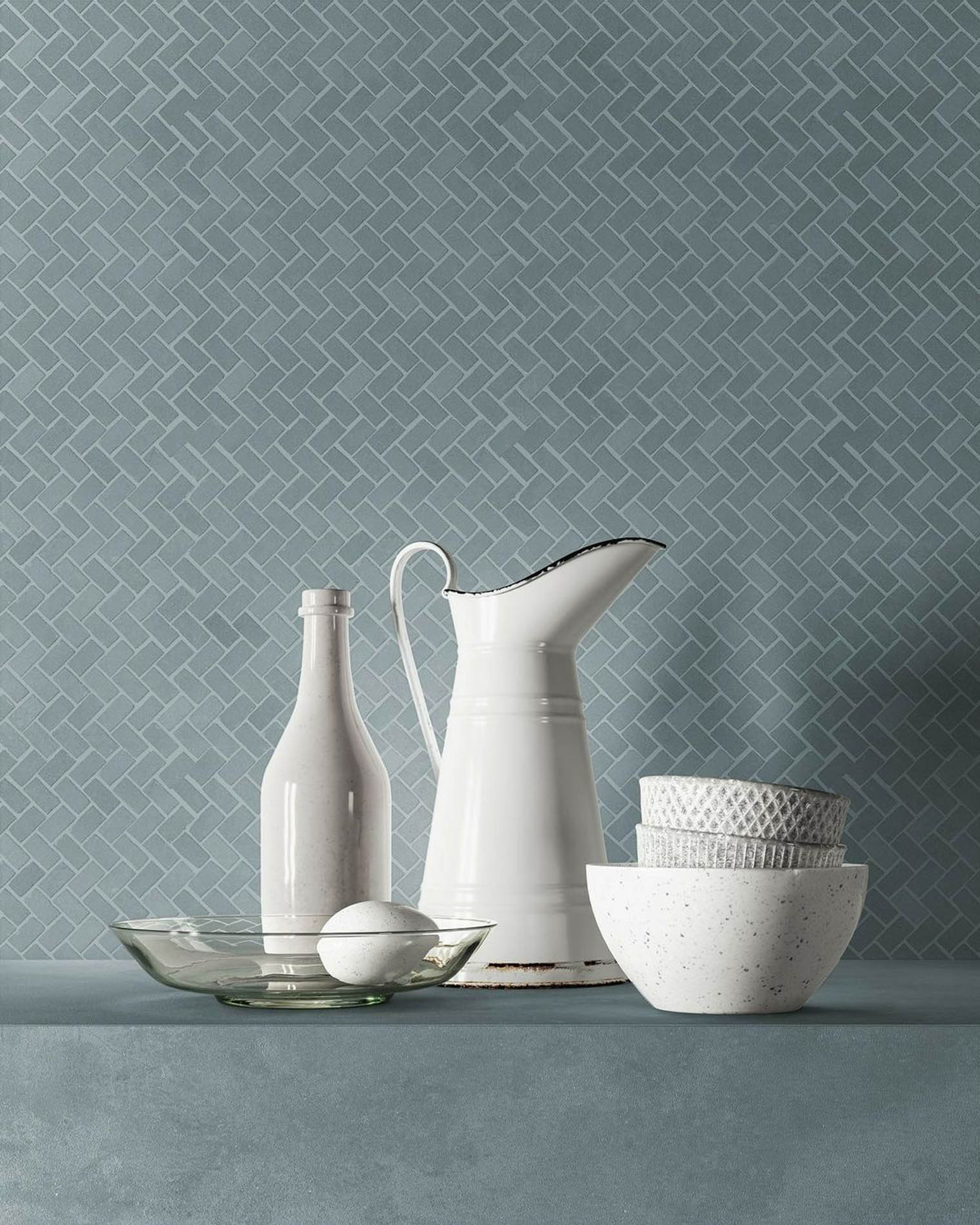 Porcelánicos ideales tanto para interiores como exteriores