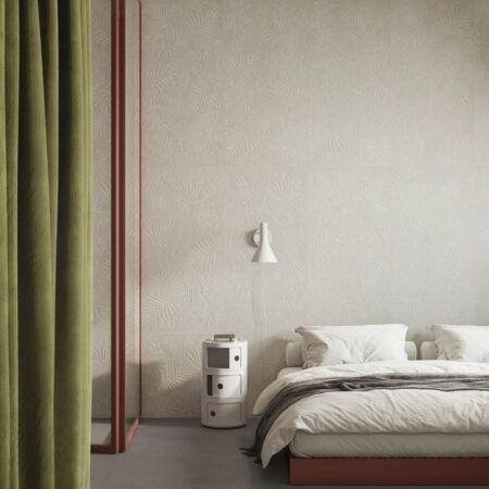 Colección de piezas porcelánicas ideales para revestir tanto zonas interiores como exteriores